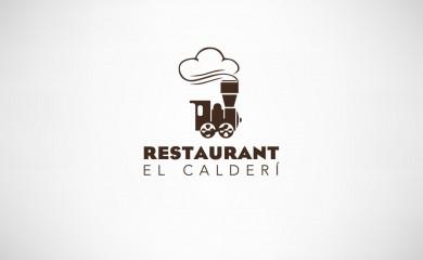 rest_elcalderi